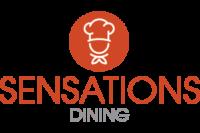 Sensations Dining