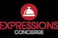 Expressions Concierge