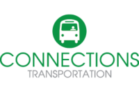 Connections Transportation