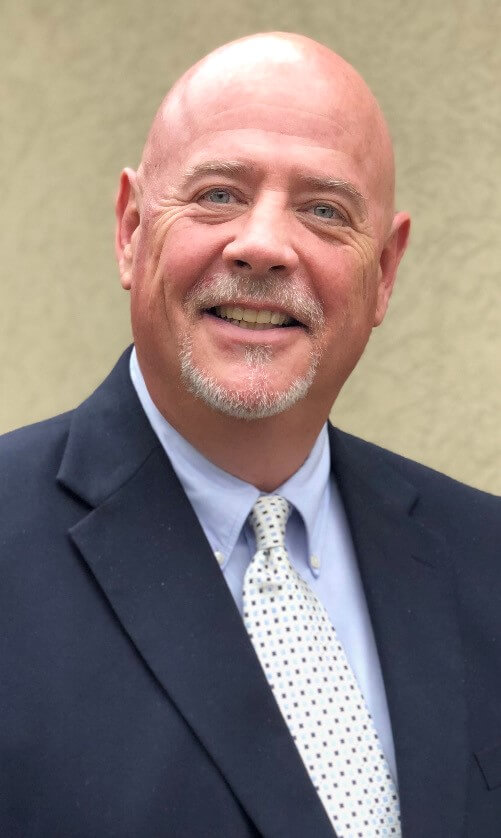 Kevin McGraw