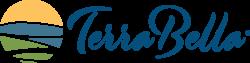 TerraBella Logo